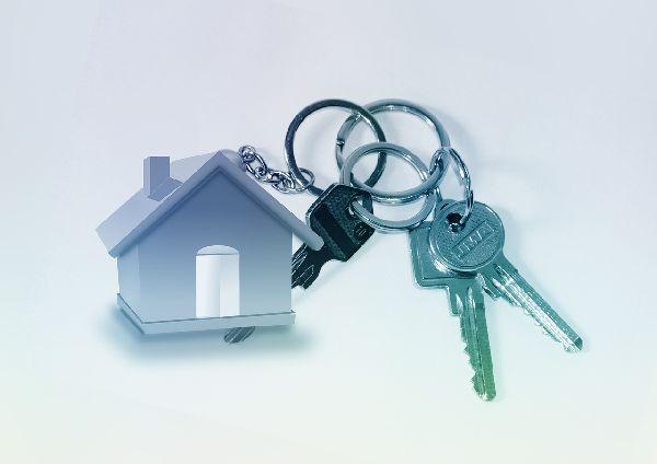 продавам къща в София 3