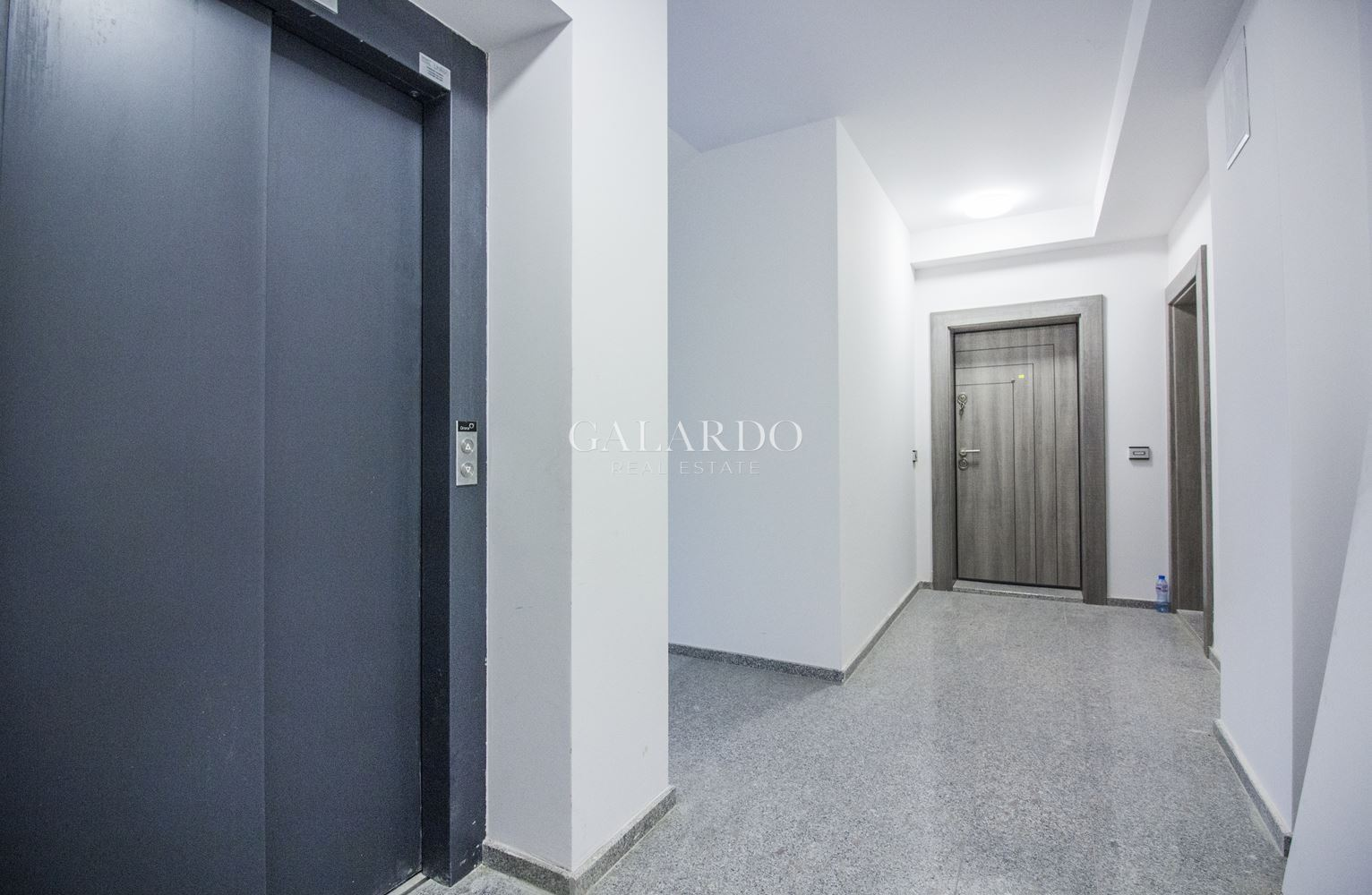 New apartment next to Paradise Mall